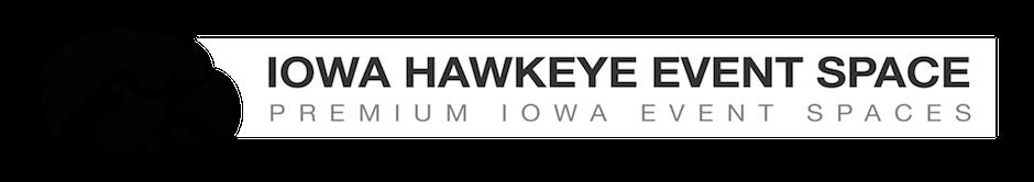 Hawkeye Spaces