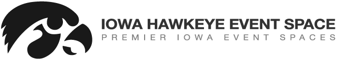 Hawkeye Spaces